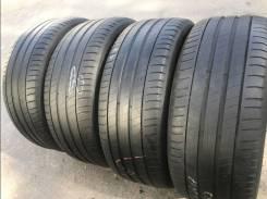 Michelin Primacy 3, 225/50 R17, 225/50/17