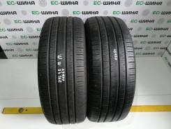 Pirelli Scorpion Verde, 235 55 R19