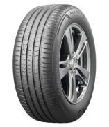 Bridgestone Alenza 001, 265/45 R20 104Y