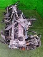 Двигатель Toyota Estima, ACR55, 2AZFE; F5333 [074W0048703]
