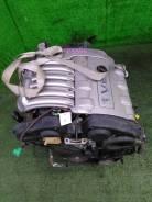 Двигатель Peugeot, 6C;6D;6E;9D, XFV ES9A; ES9A F5345 [074W0048715]