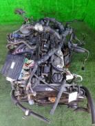 Двигатель Mitsubishi Chariot Grandis, N84W, 4G64; MD373962 F5358 [074W0048728]