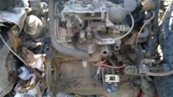 Опель Омега 1987г. Двигатель 2л.