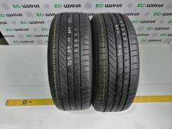 Goodyear Excellence, 225 55 R17