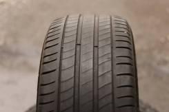 Michelin Primacy 3, 225/45 R17