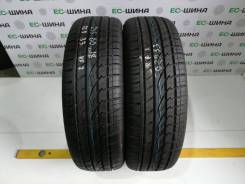 Continental ContiCrossContact UHP, 235 60 R18