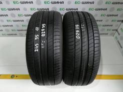 Michelin Primacy 3, 245 55 R17