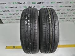 Bridgestone Dueler H/P Sport, 215 65 R17