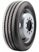 Bridgestone R168, 245/70 R17.5