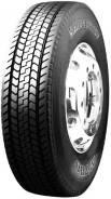 Bridgestone M788, 295/80 R22.5 154/149M