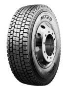 Bridgestone M729, 295/80 R22.5