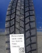 Firestone FD600, 215/75 R17.5 126/124M