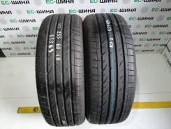 Bridgestone Dueler H/P Sport, 255 60 R18