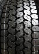 Michelin X MULTI D, 215/75 R17.5 126/122M