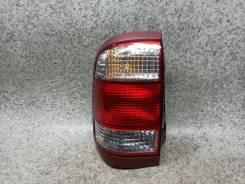 Стоп-сигнал Nissan Terrano LR50, задний левый [179366]