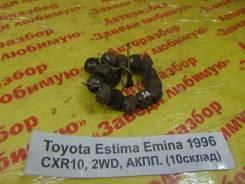 Гайка на колесо Toyota Estima Emina Toyota Estima Emina 1996