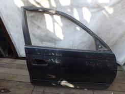 Дверь передняя правая Toyota Corona 10 T210 1996-2001 [670012B090]