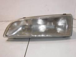 Блок фара левая Hyundai H100 2 1993-2003 [9210143300]