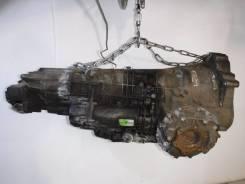 АКПП Audi A6 C5 1997 - 2005 [15224097]