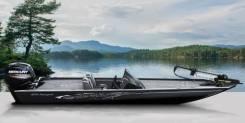 Купить лодку (катер) Lund 1875 Renegade SS