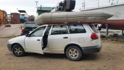 Лодка надувная Барракуда (корея)