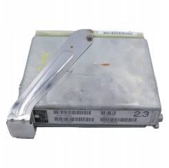 Блок управления Volvo P09144362 1TVR039657 2.3 T97330660
