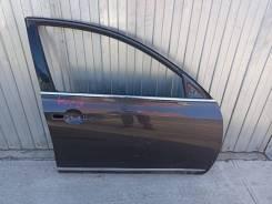 Дверь передняя правая Nissan Teana J32