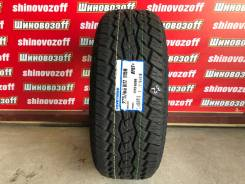 Toyo Open Country A/T Plus, 275/65 R17 115H