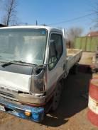 Продам Mitsubishi Canter
