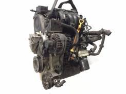 Двигатель бензиновый Audi A3 8L 1.6 I 2001