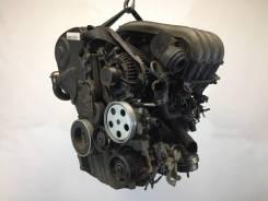 Двигатель бензиновый Audi A4 B6 2.0 I 2004