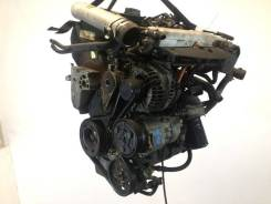 Двигатель бензиновый Audi Tt 8N 1.8 TI 2001