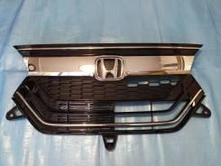 Решетка радиатора Honda N-BOX Custom JF3, JF4 2017+