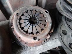 Корзина сцепления Toyota 4S