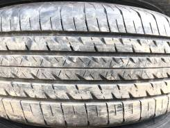 Firestone Destination LE, 265/70r16