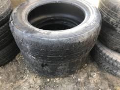 Dunlop SP Sport LM703, 235/55 R17