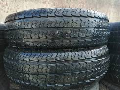Алтайшина Forward Professional 600, LT 205/75 R16