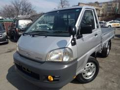 Toyota Lite Ace Truck, 2005