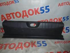 Накладка замка багажника ВАЗ (LADA) Vesta (седан) 8450007593