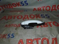 Ручка Двери Наружная Ваз Lada Vesta правая задняя