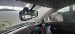 Зеркало салонное для Toyota Allion ZZT245 2006г. в