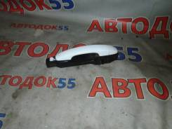 Ручка Двери Наружная Ваз Lada Vesta передняя правая