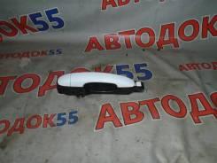 Ручка Двери Наружная Ваз Lada Vesta передняя левая