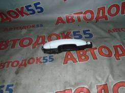 Ручка Двери Наружная Ваз Lada Vesta задняя левая