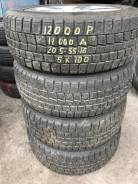 Dunlop Winter Maxx, 205/55R16 91Q