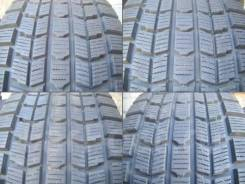 Dunlop Grandtrek SJ7, 265 / 70 R16