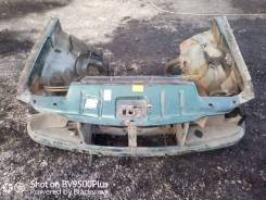 Передняя часть кузова Газ 31105 Волга