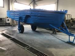Продам катер бмк-130