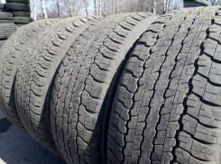Dunlop Grandtrek AT22, 265/60 R18