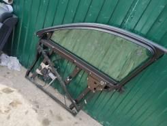 Стеклоподъемник двери передней правой в сборе! Audi A6 C5 Allroad